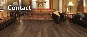 Usa 1 Hardwood Flooring Flooring Company Seattle Wa